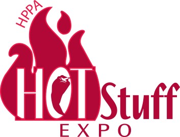 HOT STUFF EXPO | Important Notice